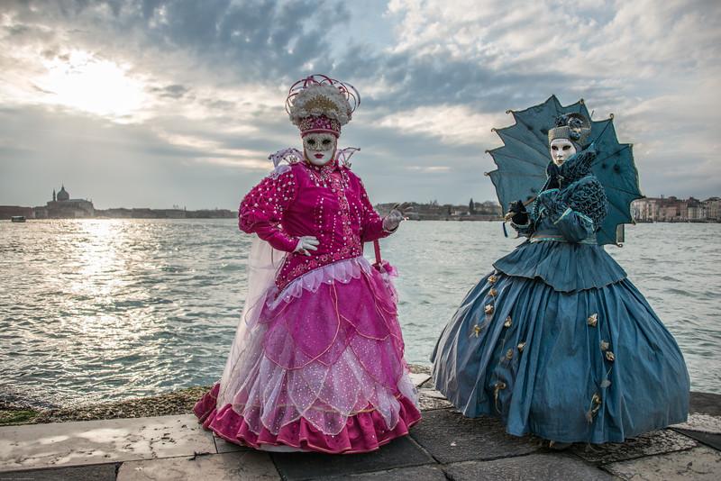 Venice 2015 (367 of 442).jpg