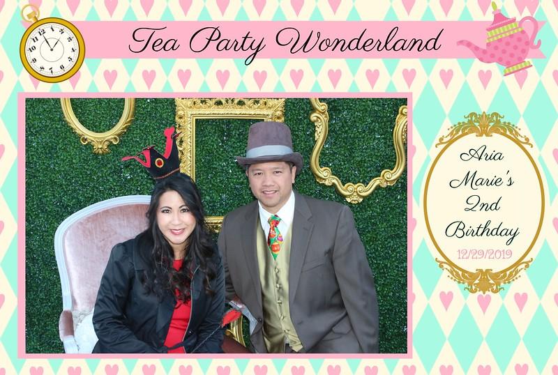Wonderland Tea Party (46).jpg