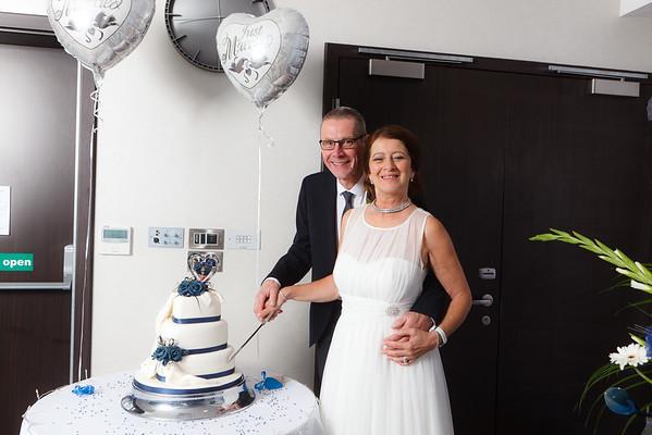 Phil & Gloria Croxon Wedding-460.jpg
