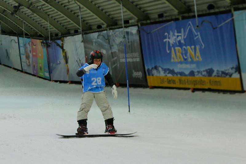 NK School Snowboard-50.jpg