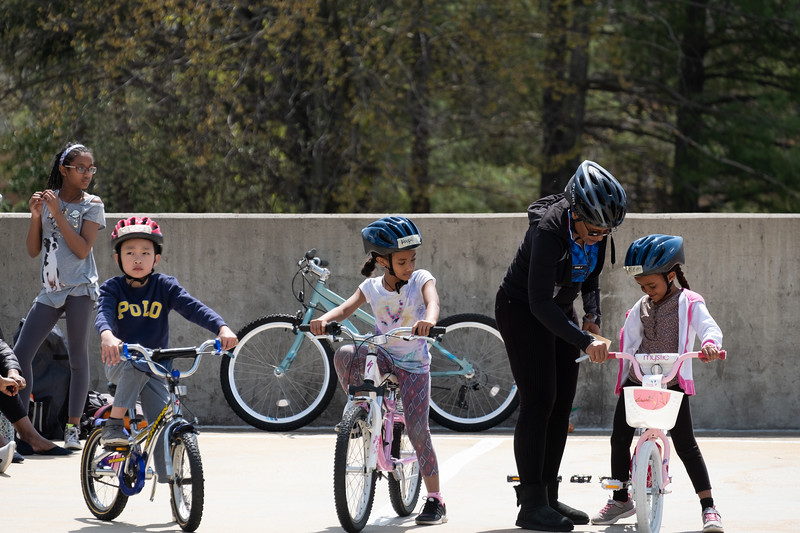 20180421 004 RCC Learn to Bike Youth.jpg