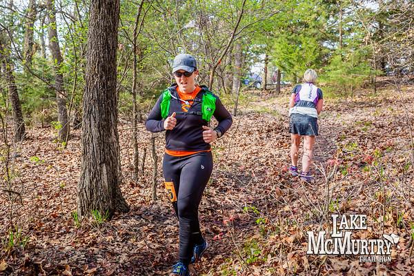 Last Mile - 12K by Shari