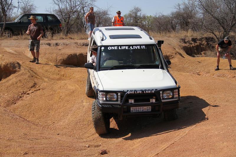 10 12 13_Moegatle SUV_2604.jpg