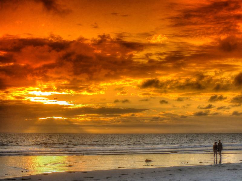 The Sunset Hour Newport Beach, California.jpg