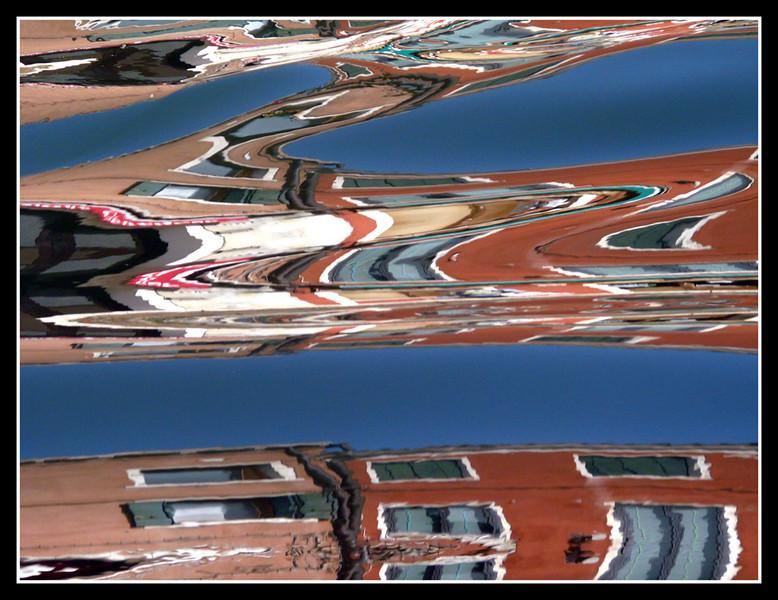 2008-08 Murano 046.jpg