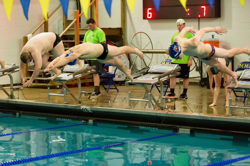 MMA-Swimming-091.jpg