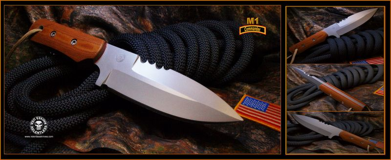 Relentless_Knives_M1_Commander_3v_12-19_12.jpg