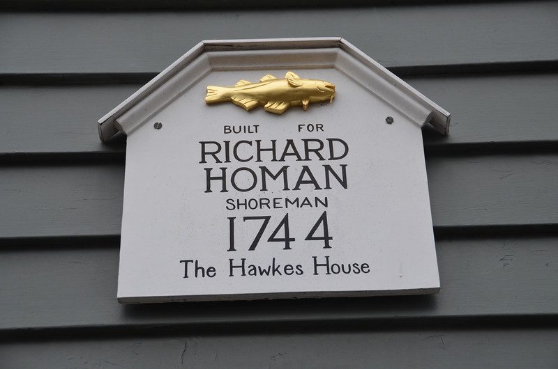 Boston 2012 120412-0505.JPG
