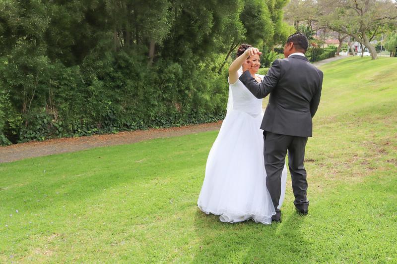 A&F_wedding-356.jpg