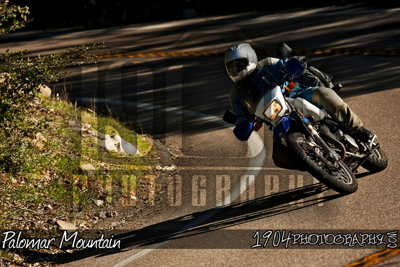 20110129_Palomar Mountain_0020.jpg