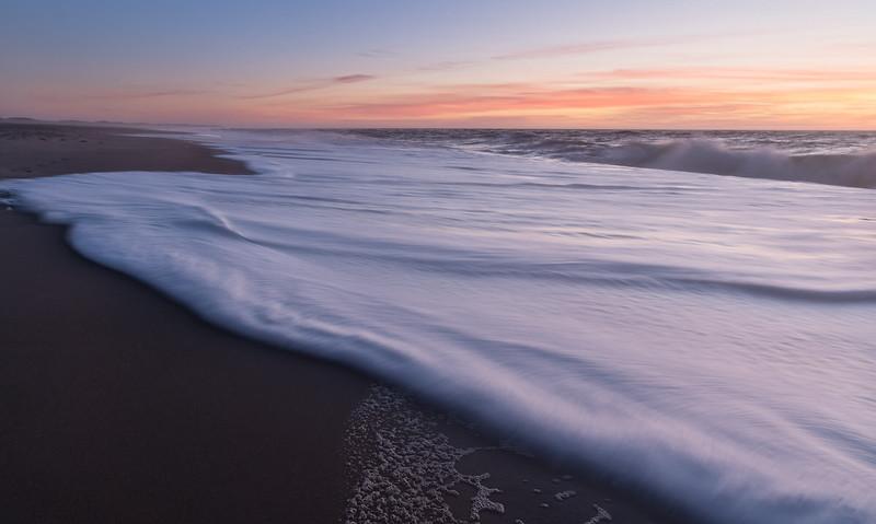 foamy sunset.jpg