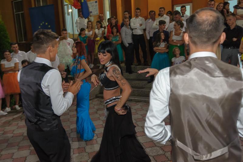 Petrecere-Nunta-08-18-2018-70846-DSC_1644.jpg