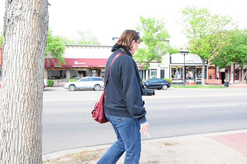 201205_DenverSD_0350.JPG