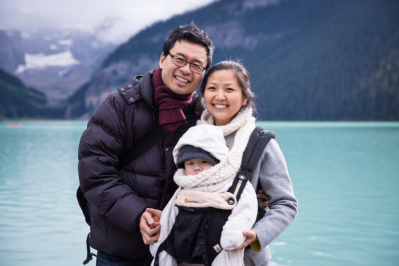 Banff 2016-5201-Edit.jpg