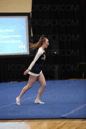 Jessica Hicks