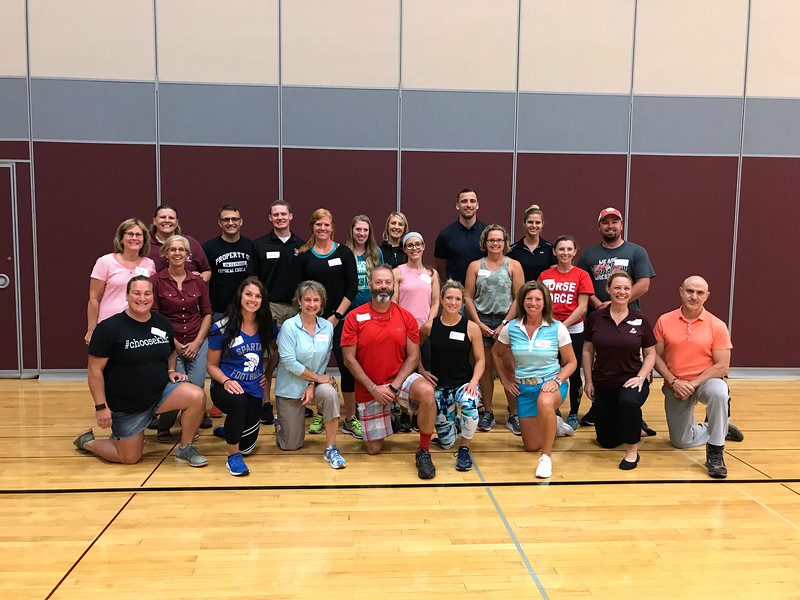 2018 UWL Physical Education Conference Mitchell Hall0028.jpg