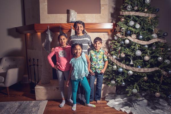 Yasaman Family Pics