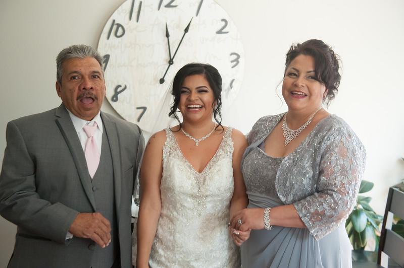 Estefany + Omar wedding photography-110.jpg