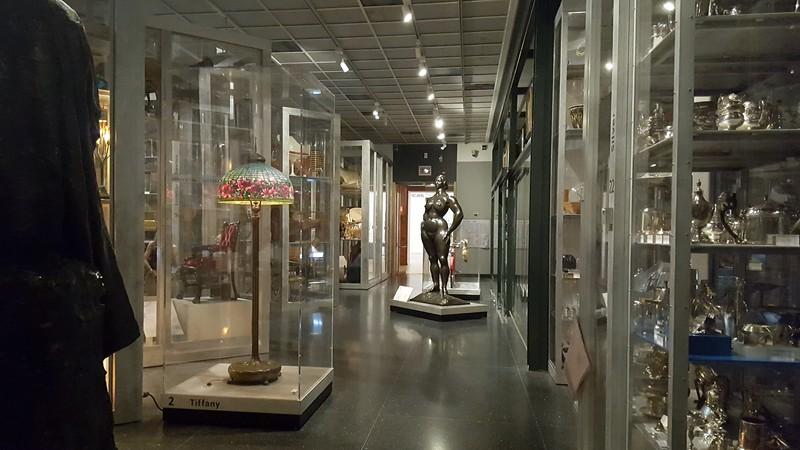 Brooklyn Museum  (87).jpg