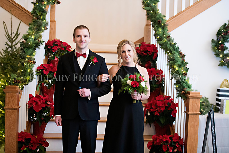 Hillary_Ferguson_Photography_Melinda+Derek_Ceremony041.jpg