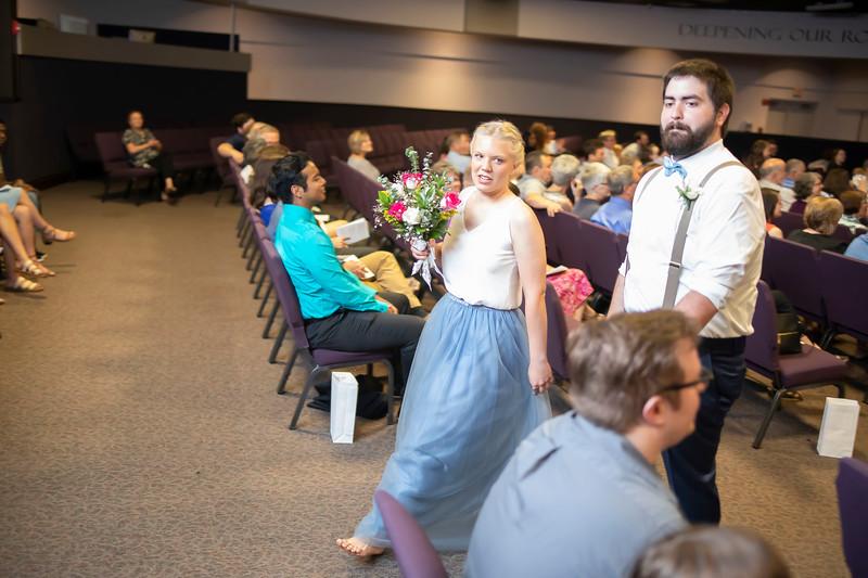 Taylor & Micah Wedding (0575).jpg