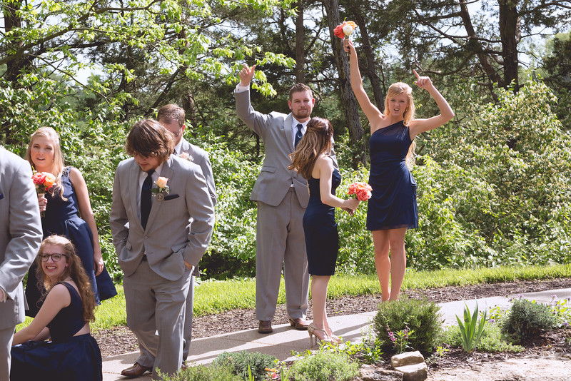 Hannah and David Wedding-5987.jpg