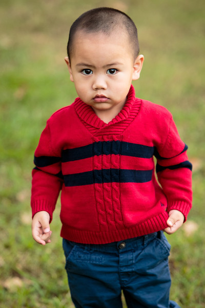 houston-children-photography-06.jpg