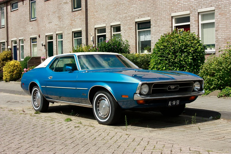 1971-1973_Mustang_Grande_Coupe_front.jpg