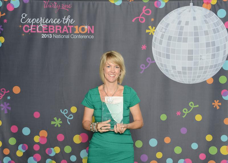 NC '13 Awards - A2-214.jpg