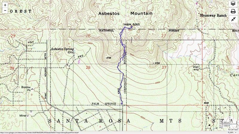 Asbestos Mtn map.jpg