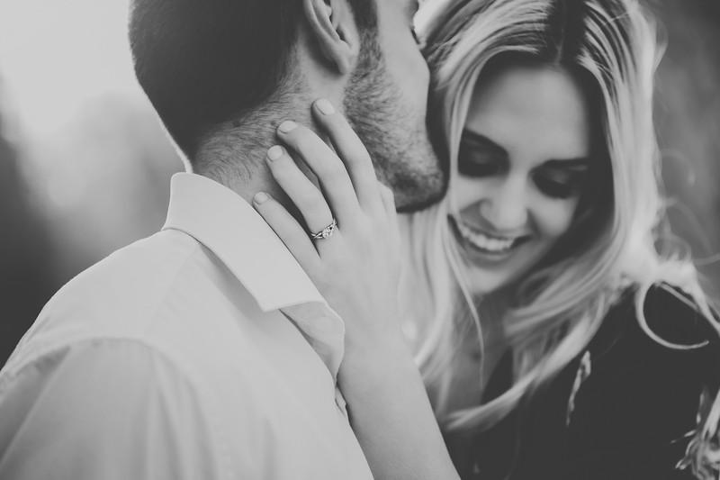Engagement-123bw.jpg