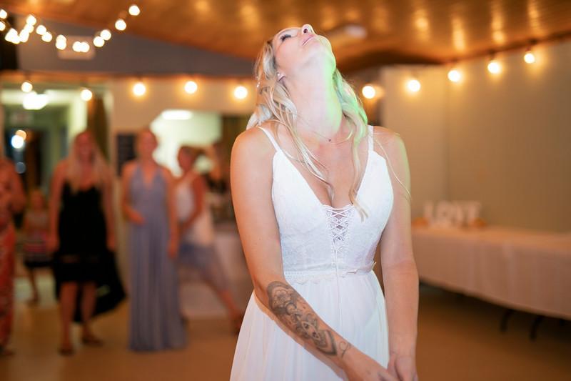 salmon-arm-wedding-photographer-highres-4632.jpg