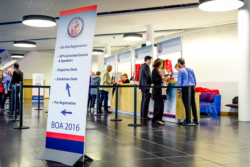 BOA-2016-Belfast-Conference-Day-1_SimonCallaghanPhotography112.jpg