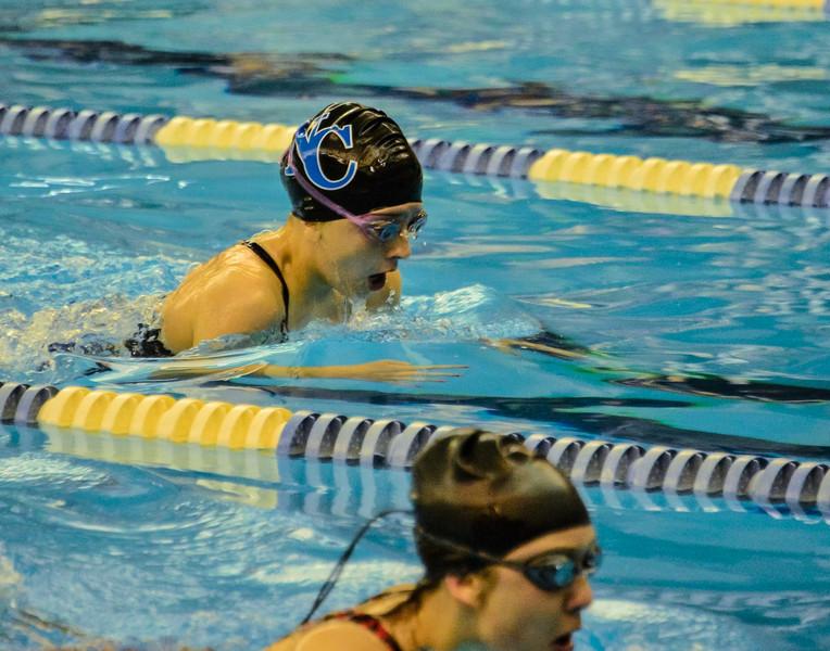 Swim Meet 11-09-13 (52 of 1544).jpg