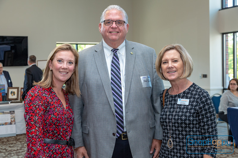 Matthews Chamber of Commerce 2019 Luncheon-34.jpg