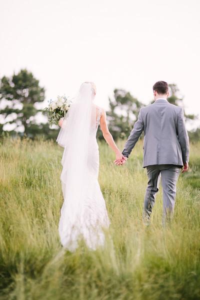 Kira and Kevin Wedding Photos-552.jpg