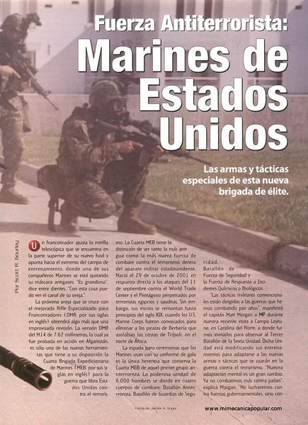 fuerza_antiterrorista_marines_enero_2003-02g.jpg