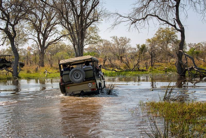 2014-08Aug-Okavango Masters-26-Edit.jpg