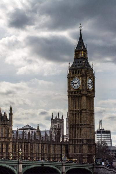 London_March_2015-43.jpg
