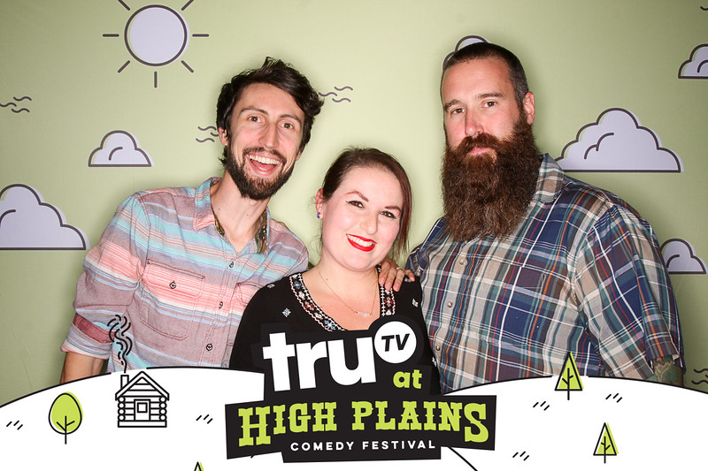 TruTV@HighPlainsComedy-109.jpg