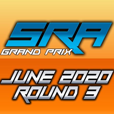 SRA June 2020