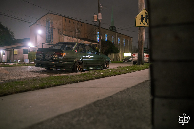 Harris_20V_RHD_AE86_Houston_TX-13.jpg