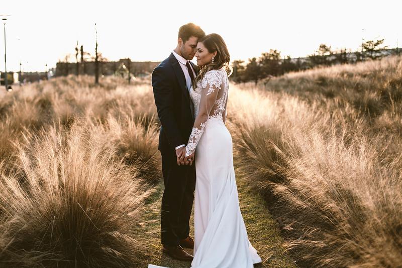 Kate&Josh_ZACH.WATHEN.PHOTOGRAPHER-1079.jpg