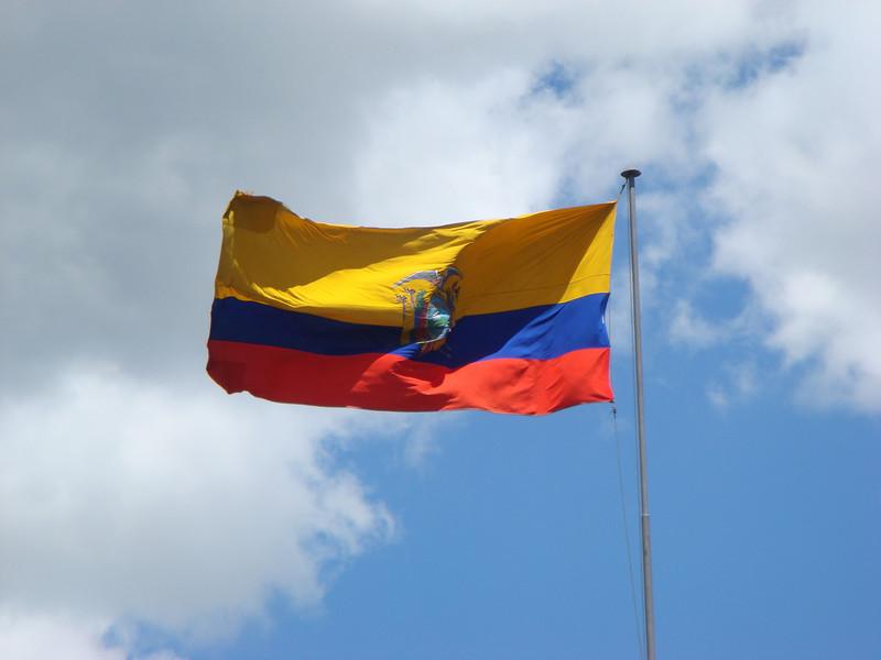 Peru Ecuador 2007-002.jpg