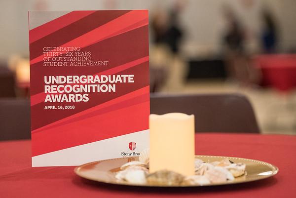 2018_Undergraduate_Recognition_Awards