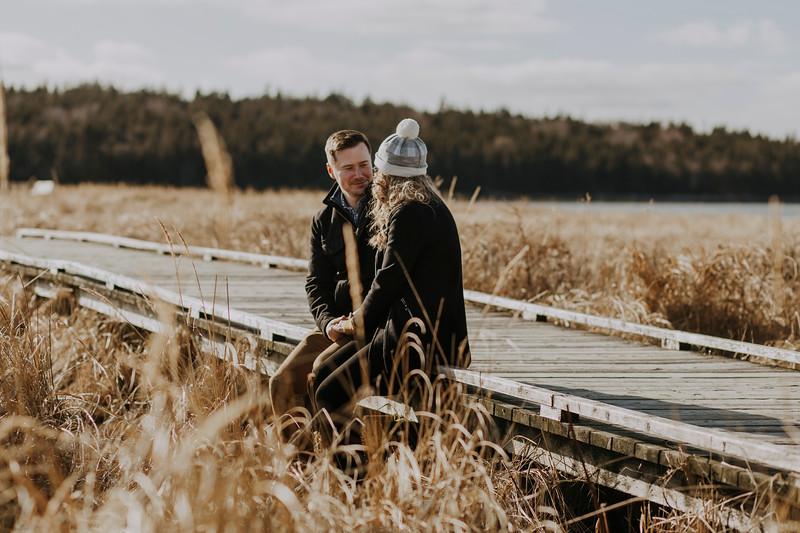 Erin&ChrisEngagement-30.jpg