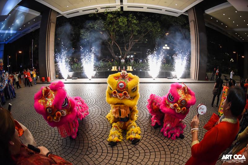 Chinese New Year (109).jpg