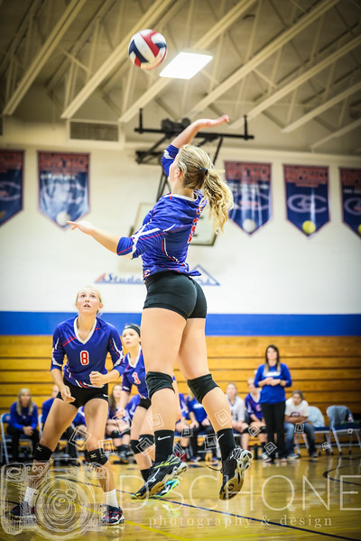 GC Volleyball-19.JPG