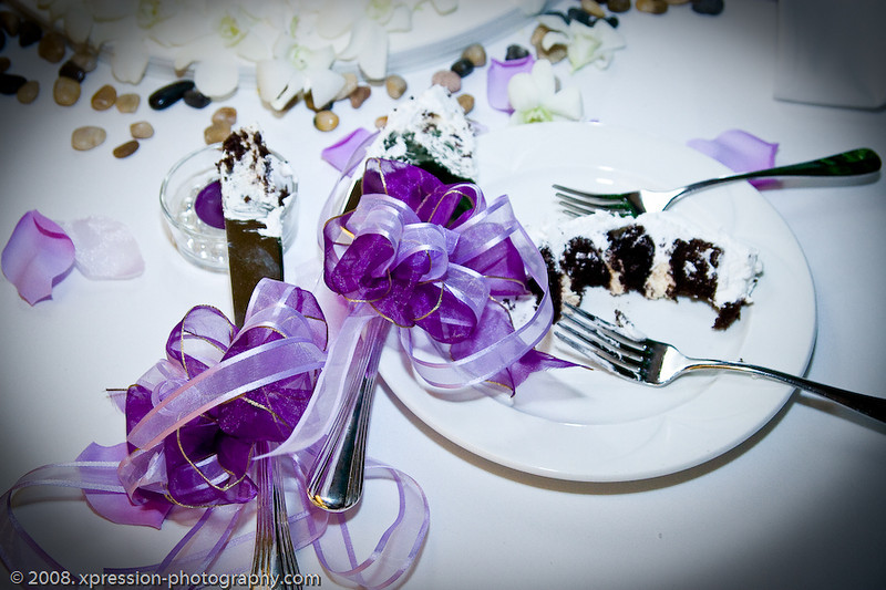 Angel & Jimmy's Wedding ~ Details_0144.jpg