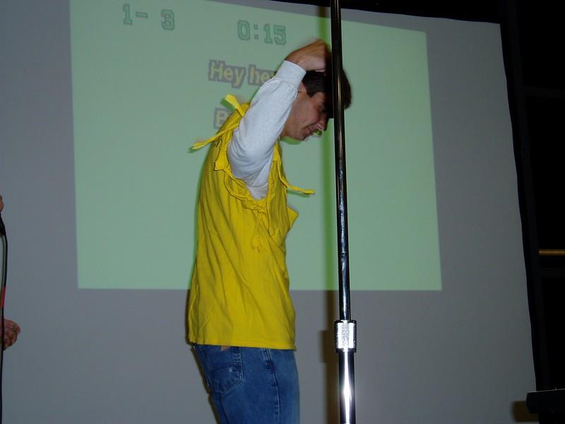 Aaron the Dancing Machine 10.14.03.JPG
